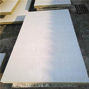 1200*600*30MM防火岩棉涂层板批发厂家