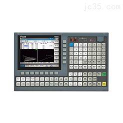 旋壓機數控系統