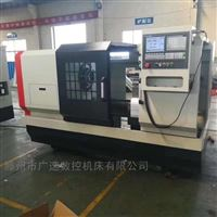 CK6140数控车床 专业生产厂家质保三年