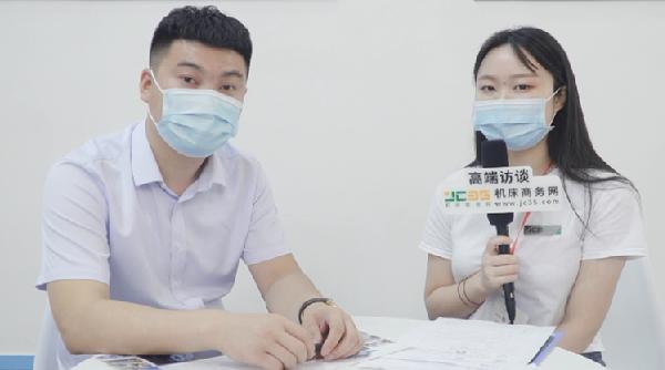 宁波华崯机械有限公司:诚信   坚持  高效   感恩