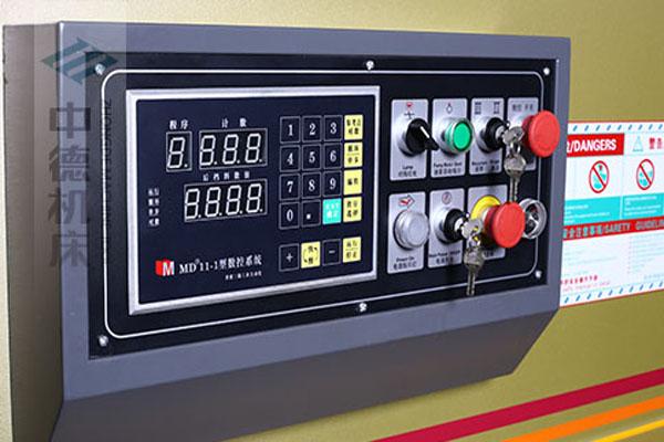 ZDG-832采用MD11简易数控系统.jpg