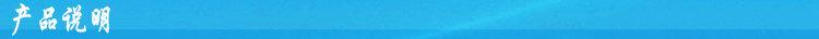 厂家定做钢制拖链 耐腐蚀钢铝拖链渗碳处理 机床穿线缆全封闭拖链示例图6