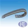 JR-2矩形金属穿线软管
