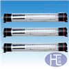 JY37防水熒光工作燈