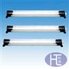 恒通JY20系列防水荧光工作灯